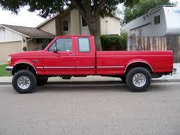 1996 ford f250 4x4 1996 ford f250 4x4 bloodydecks