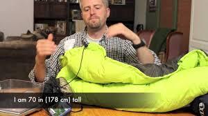Woodsman Hammock First Look Eno Hammock Quilts The Ultimate Hang