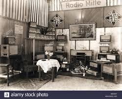 radio shop stock photos u0026 radio shop stock images alamy