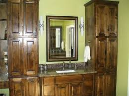 Discount Bathroom Vanities Dallas Mbw Custom Cabinets Mbwcustomcabinets Com
