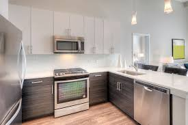 Floor And Decor Lombard Illinois by 20 Best Apartments In Lombard From 1009 With Pics