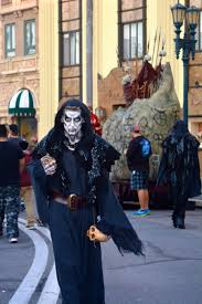 halloween horror nights 2015 promo code hauntscene u2013 page 2 u2013 haunts horror fun horror cosplay