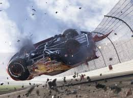 Cars Release Cars 3 Tickets Book Online At Vue Cinemas