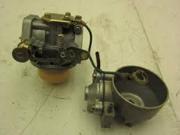 discount 56 for kohler command cv25s cv730 carburetor 24 053 92