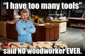 10 more top tools every woodworker should have u2013 wagner meters
