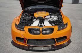 jeep hurricane engine g power announces e92 bmw m3 gt2 s hurricane video