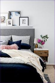 Grey Sleigh Bed Bedroom Teal Bed Frame Gray Tufted Bed Grey Material Bed Frame