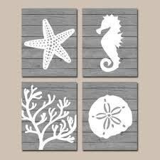 best 25 beach wall decor ideas on pinterest beach house decor