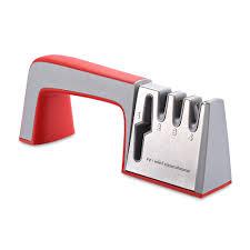 popular scissors sharpening stones buy cheap scissors sharpening