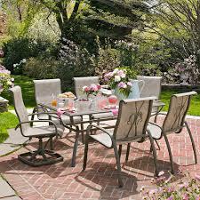 Kmart Patio Chairs Martha Stewart Outdoor Dining Chairs From Kmart Outdoor Patio