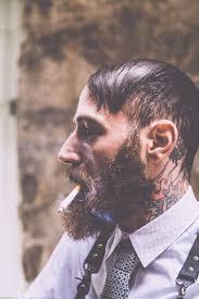 barbiere devino