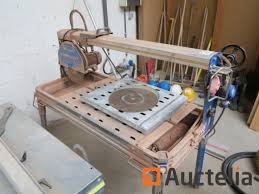Laser Cutting Table Carat P 3508 Laser Cutting Table
