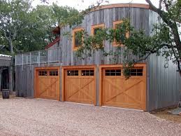 Overhead Garage Door Austin by Garage Door Photo Gallery