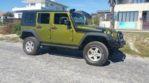 charcoal grey jeep rubicon ugly ducklings cars and vehicles for movies and photoshoots