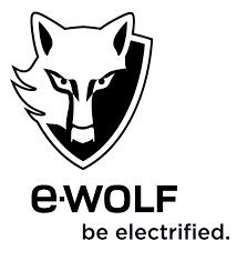 willys overland logo e wolf e1 2009 cartype
