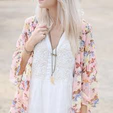 71 best my favs from aliexpress images on pinterest beach