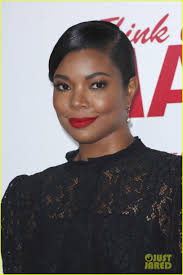 gabrielle union u0026 meagan good heat up the u0027think like a man too