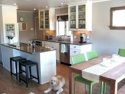 open kitchen floor plans with islands open kitchens best kitchen island with stove ideas on island with