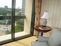 hotel rosewood london thedesignair london premier room window
