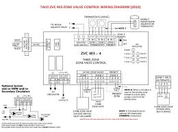 s plan heating system wiring diagram w combi boiler central y prime