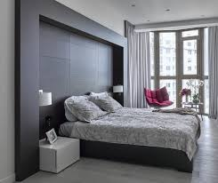 20 small bedroom ideas that will leave you speechless small bedroom idea from alexandra fedorova