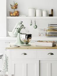 belmont kitchen island stylish freestanding kitchen islands carts thou swell