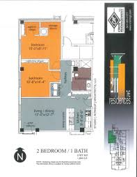 Free Floor Plan Program Architecture Free Floor Plan Software With Open To Above Living