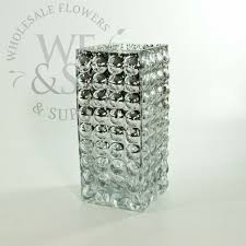 Mercury Vases Bulk Mirrored And Mercury Wholesale Flowers And Supplies