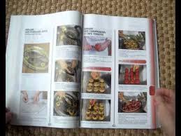 cuisine de reference michel maincent livre cuisine de reference idées de design maison faciles