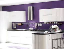 purple kitchen decorating ideas best 25 purple kitchen walls ideas on purple kitchen