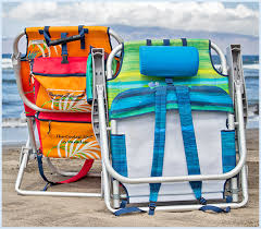 chair for rent chairs for rent quality bahama chairs for your bum