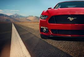 2015 mustang customizer 2014 ford mustang customizer car autos gallery