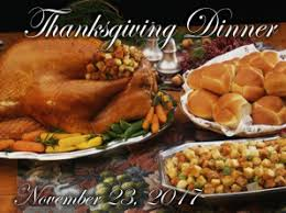 thanksgiving dinner 2017 island restaurants in nassau suffolk