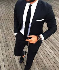 29 best what to wear images on pinterest facts her style and