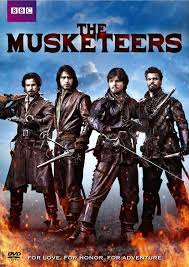 Seeking Saison 1 Episode 1 Vostfr The Musketeers Saison 1 Vf En Complet Regarder