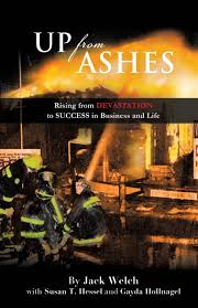 from ashes up from ashes 9781498430159 welch susan t