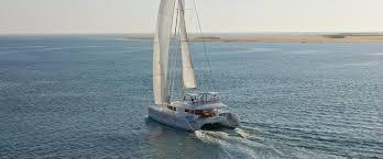 electric boat wikipedia lagoon catamaran sale rental catamaran and luxurious yacht