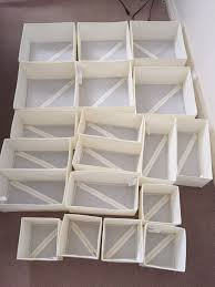 articles with plastic drawer organizer ikea tag drawer dividers