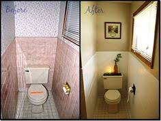 How To Remove Mold From Bathroom How To Clean Mold From Caulking Borax Powder Clean Shower And