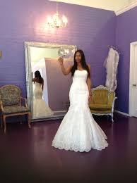 margo west bridal alterations llc dress u0026 attire dallas tx