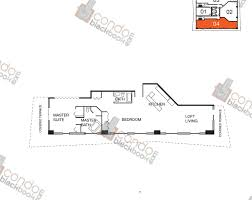 Loft Floor Plans Search Star Lofts Condos For Sale And Rent In Edgewater Miami