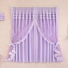 Purple Valances For Bedroom Vista Sheer 288 Inch Scarf Valance Window Treatments Pinterest