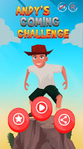 Challenge Zapytaj Andy S Coming Challenge Android Apps On Play