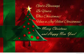quotes new home blessings cute merry christmas wishes quotes 2015 with blessed christmas