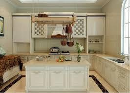 garage door for kitchen cabinet kitchen cabinet roller shutter door remote