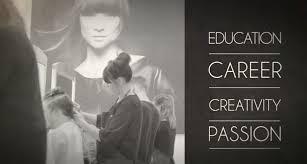 makeup school colorado aveda institute denver barber and beauty school