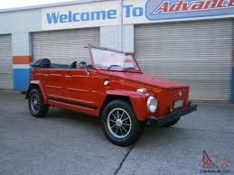 vw kubelwagen for sale 182 181 thing safari karmann buggy manx in maroochydore qld