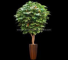 artificial orange tree commercial silk int l