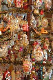 vintage christmas decorations for sale home decorations