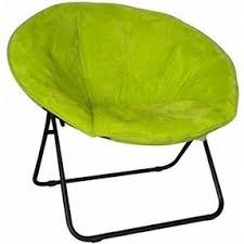 green folding chairs foter